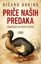price nasih predaka hodocasce do osvita zivota - i tom