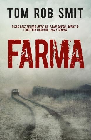 farma_vv.jpg