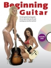 beginning guitar bookdvd