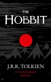 the hobbit the 70th anniversary edition