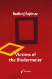 victims of the bidermeier