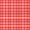 salvete easy pattern red