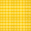 salvete easy pattern yellow