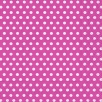 salvete just dots pink