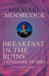 breakfast in the ruins and other stories