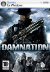 pc damnation