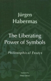 the liberating power of symbols philosophical essays