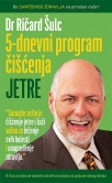 5-dnevni program ciscenja jetre