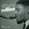 the definitive sonny rollins