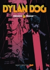 dylan dog - obojeni program br 9