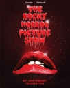 the rocky horror picture show bd