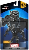 infinity 30 figure - black panther marvel