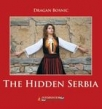 the hidden serbia