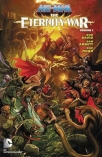 he-man the eternity war vol 1