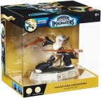 skylanders imaginators sensel aurora