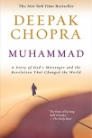 muhammad a story of the last prophet