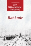 rat i mir prvi tom