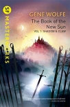 the book of the new sun volume 1 shadow and claw