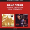 gang starr - classic albums 2in1