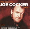 joe cocker - essential vol2