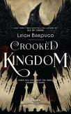 crooked kingdom book 2 six of crows