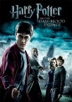bd harry potter 6 princ mijesane krvi