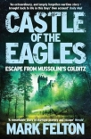 castle of the eagles escape from mussolinis colditz