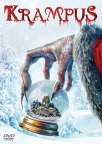 dvd krampus