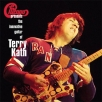 chicago presents the innovative guitar of terry kath vinyl