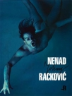 nenad johnny rackovic