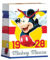 ukrasna kesa - mickey one and only