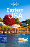 lonely planet eastern usa travel guide