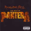 reinventing hell - the best of