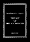 the ray of the microcosm
