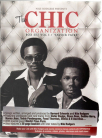 nile rodgers presents the chic organization boxset vol i