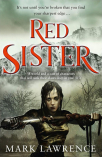 red sister book of the ancestor book 1