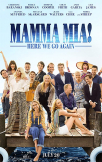 blu-ray mamma mia here we go again