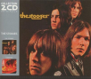 fun housethe stooges - coffret