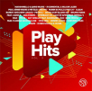play hits vol 3