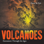 volcanoes encounters through the ages