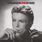 changes-one-bowie vinyl