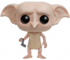 figura - harry potter dobby