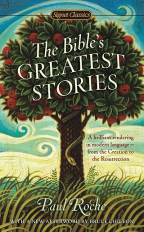 the bibles greatest stories
