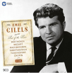 emil gilels icon
