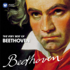 the very best of beethoven
