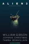 william gibsons alien 3