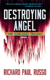 destroying angel the carlucci trilogy book one