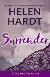 surrender steel brothers saga book 6
