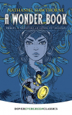 a wonder book heroes and monsters of greek mythology