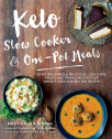 keto slow cooker one-pot meals